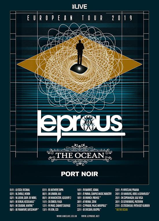 the-ocean-leprous.jpg