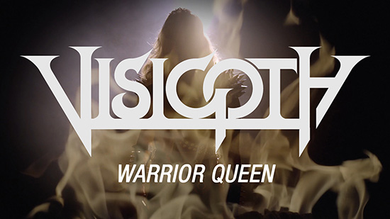 visigoth-warrior.jpg