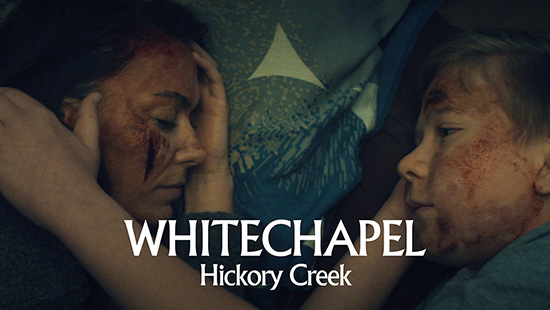 whitechapel-hickory-creek.jpg