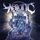"ABIOTIC neue Single ""Molecular Rematerialization"" feiert Premiere auf Metal Sucks!"