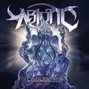 """Abiotic """"Casuistry"""""""