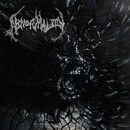 ABNORMALITY stellen neuen Song 'Cymatic Hallucinations' exklusiv über MetalSucks.net vor!