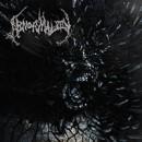 ABNORMALITY streamen neues Album 'Mechanisms of Omniscience' auf RevolverMag.com