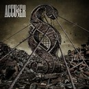 Accuser releases new self-titled album worldwide; announces free live show on YouTube!