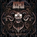 Accu§er announces new album 'The Mastery' and releases video for first single 'Mission: Missile'!