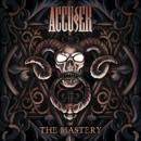 Accu§er ballern neues Album 'The Mastery' raus und veröffentlichen Video zur ersten Single 'Mission: Missile'!