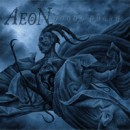 AEON stream whole of new album 'Aeon's Black' with Terrorizer!