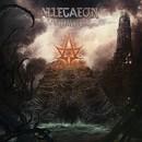 "Allegaeon ""Proponent for Sentience"""