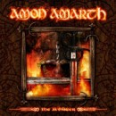 "Amon Amarth ""The Avenger (Bonus Edition)"""