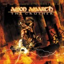 "Amon Amarth ""The Crusher"""