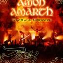 "Amon Amarth ""Wrath of the Norsemen"""