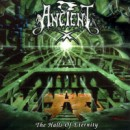 "Ancient ""The Halls of Eternity"""