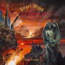 Angel Witch reveals details for new album, 'Angel of Light'