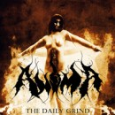 "Anima ""The Daily Grind"""