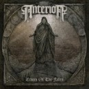 "Anterior ""Echoes of the Fallen"""