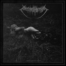 AntropomorphiA reveals details for new album, 'Merciless Savagery'