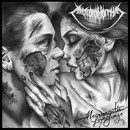"Dutch death metallers ANTROPOMORPHIA to release ""Necromantic Love Songs"" February, 12th!"