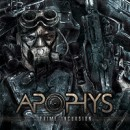 "Apophys ""Prime Incursion"""