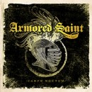 ARMORED SAINT stellen Video zu 'Aftermath' online
