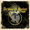 """Armored Saint """"Carpe Noctum"""""""