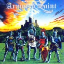 """Armored Saint """"March Of The Saint"""""""