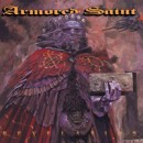 "Armored Saint ""Revelation"""