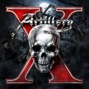 """Artillery releases new album, 'X', worldwide; launches video for """"In Your Mind"""""""