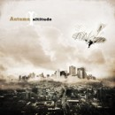 "Autumn ""Altitude"""