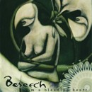 "Beseech ""…From a Bleeding Heart"""