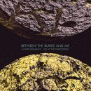 "Between the Buried and Me ""Future Sequence: Live at the Fidelitorium"""