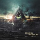 BEYOND THE SHORE debuts 'Glass Houses' on Loudwire.com!