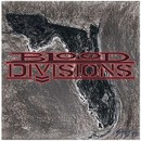 "Blood Divisions ""Blood Divisions"""