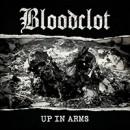 BLOODCLOT stellen neue Single 'Manic' exklusiv über das Rock Hard vor!