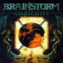 "Brainstorm ""Ambiguity"""