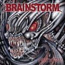 "Brainstorm ""Hungry"""