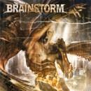 "Brainstorm ""Metus Mortis"""
