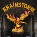 "Brainstorm ""Unholy"""