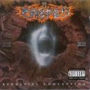 "Broken Hope ""Repulsive Conception"""