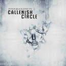 "Callenish Circle ""[Pitch.Black.Effects]"""