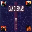 """Candlemass """"Live"""""""