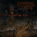 CANNIBAL CORPSE: Erste Chart-Einstiege von 'A Skeletal Domain', offizielles Video zu 'Kill Or Become'!