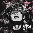 """Capra launchen neue Single """"Samuraiah Carey""""!"""