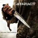 "Cataract ""Killing the Eternal"""