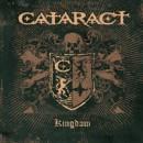 "Cataract ""Kingdom"""
