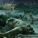 "Cattle Decapitation ""The Anthropocene Extinction"""