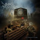 "Cattle Decapitation ""The Harvest Floor"""