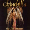 "Chinchilla ""The Last Millennium"""