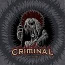"Criminal ""Fear Itself"""