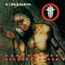 "Crisis ""Deathshead Extermination"""