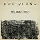 "Cult Of Luna releases new single, ""The Silent Man"""